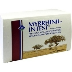 MYRRHINIL INTEST