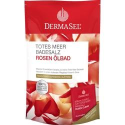 DERMASEL TMS ROSE SPA